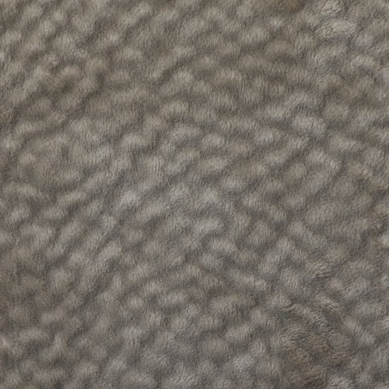 Picture of Championmouse upholstery fabric.