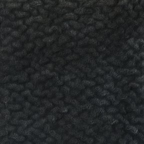 Picture of Champion Thunder upholstery fabric.