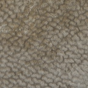 Picture of Champion Toast upholstery fabric.