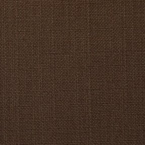 Picture of Klein Bittersweet upholstery fabric.
