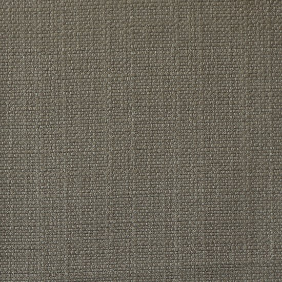 Picture of Klein Camo upholstery fabric.