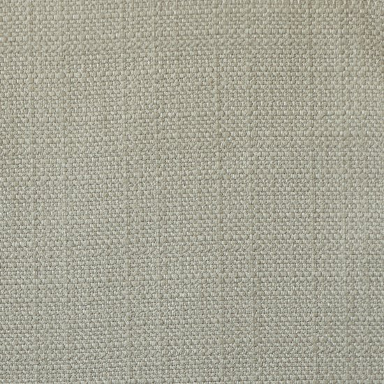 Picture of Klein Platinum upholstery fabric.
