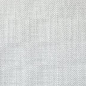 Picture of Klein White upholstery fabric.