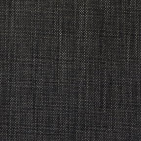 Picture of Marlow Asphalt upholstery fabric.