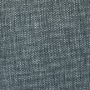 Picture of Marlow Bluebird upholstery fabric.