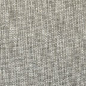 Picture of Marlow Burlap upholstery fabric.