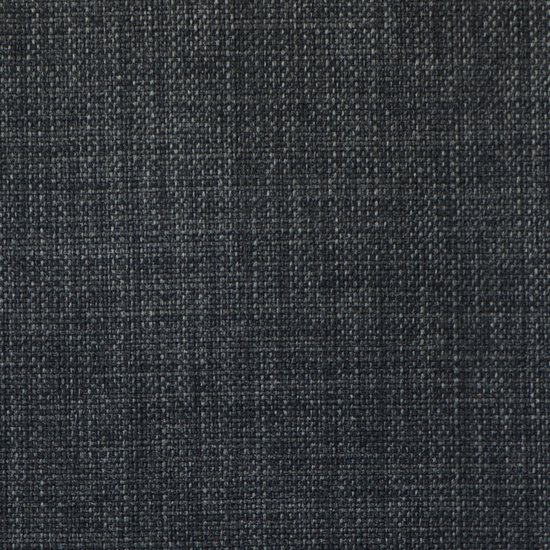 Picture of Marlow Charcoal upholstery fabric.