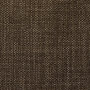 Marlow Upholstery Fabric