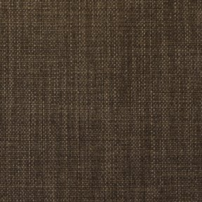 Picture of Marlow Chocolate upholstery fabric.