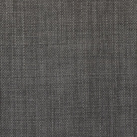 Picture of Marlow Dolphin upholstery fabric.