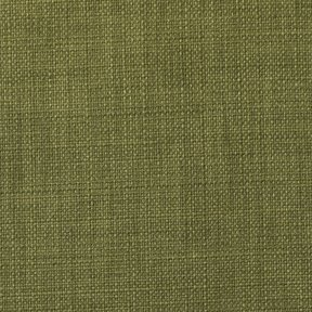 Picture of Marlow Parrot upholstery fabric.