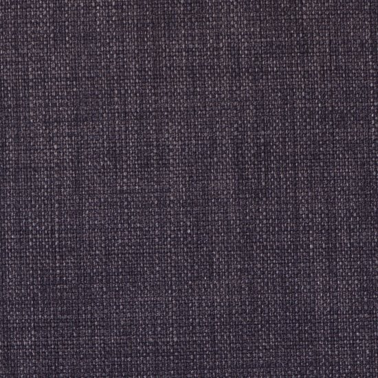 Picture of Marlow Plum upholstery fabric.