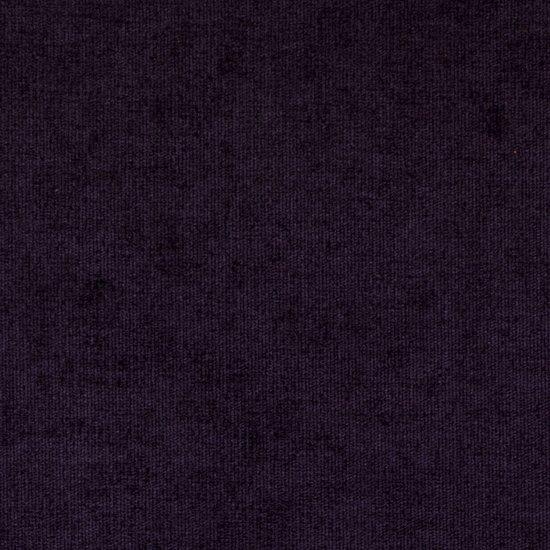 Picture of Sonoma Aubergine upholstery fabric.