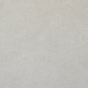 Picture of Sonoma Bone upholstery fabric.