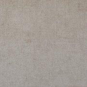 Sonoma Upholstery Fabric