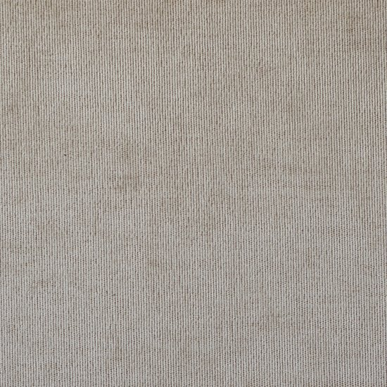 Picture of Sonoma Cream upholstery fabric.
