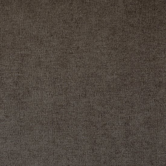 Picture of Sonoma Mocha upholstery fabric.