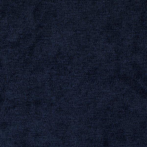 Sonoma Navy Upholstery Fabric Upholstery Fabrics