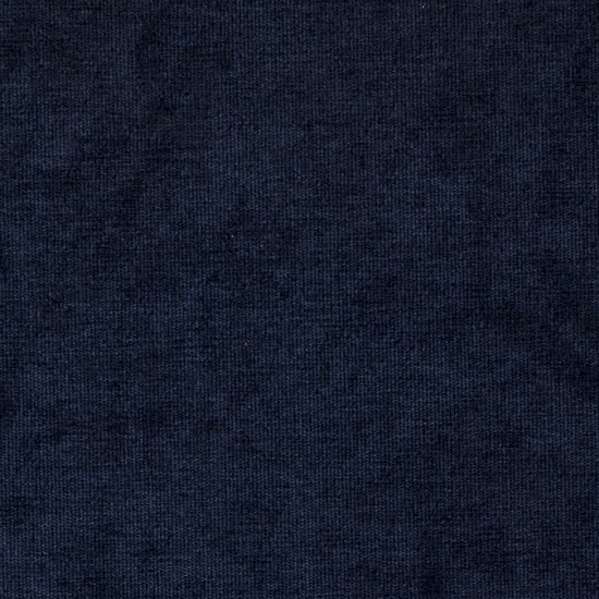 Picture of Sonoma Navy upholstery fabric.