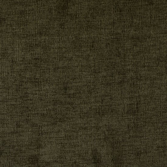Picture of Sonoma Olive upholstery fabric.