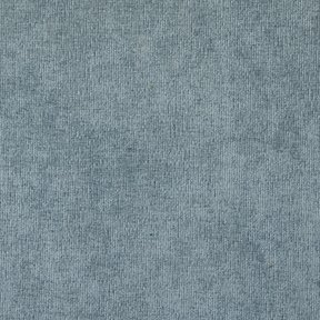 Picture of Sonoma Wedgewood upholstery fabric.