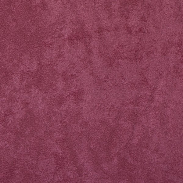 Picture Of Pion Suede Dusty Rose Upholstery Fabric