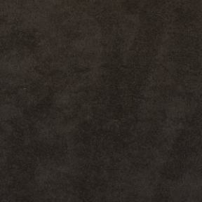 Picture of Passion Suede Espresso upholstery fabric.