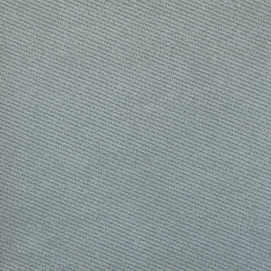 Picture of Blitz Capri upholstery fabric.