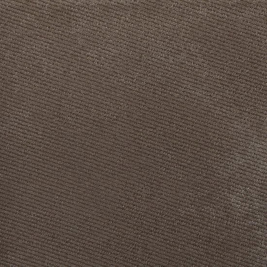 Picture of Blitz Peat upholstery fabric.