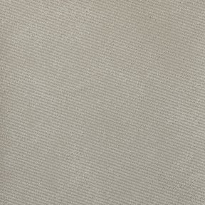 Picture of Blitz Sand upholstery fabric.