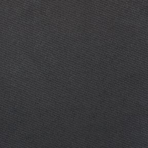 Picture of Blitz Sterling upholstery fabric.