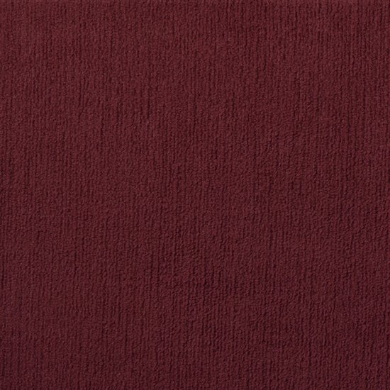 Picture of Cachet Cayenne upholstery fabric.