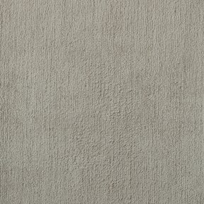 Picture of Cachet Flax upholstery fabric.