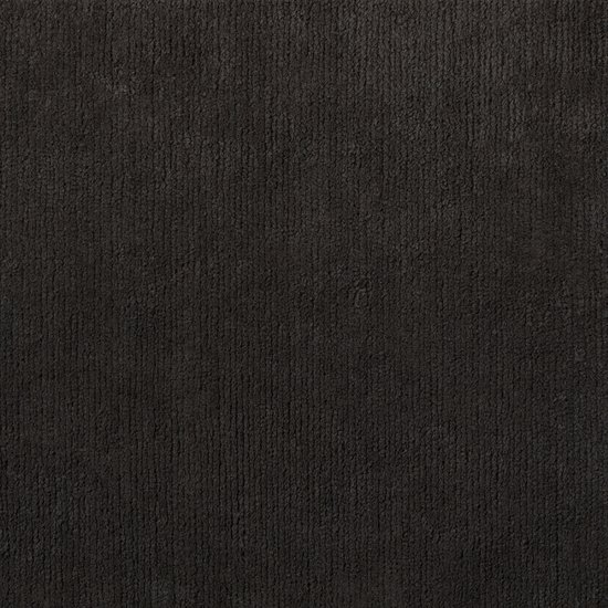 Picture of Cachet Java upholstery fabric.
