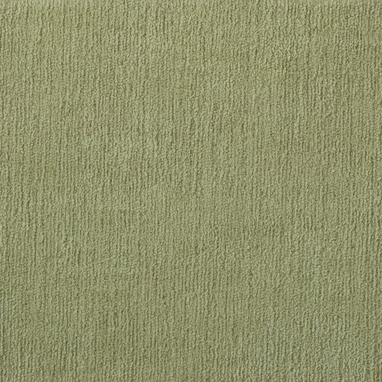 Picture of Cachet Macaw upholstery fabric.