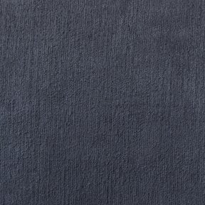 Picture of Cachet Palladium upholstery fabric.