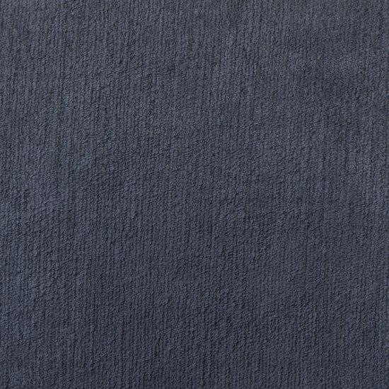 Picture of Cachet Palladium upholstery fabric.