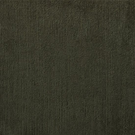 Picture of Cachet Pesto upholstery fabric.