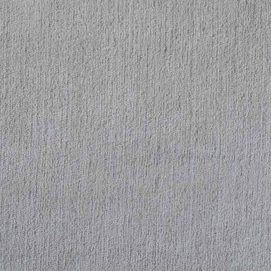 Picture of Cachet Platinum upholstery fabric.