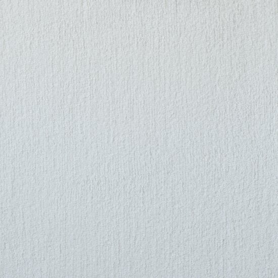Picture of Cachet Snow upholstery fabric.