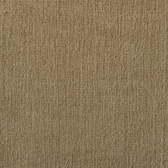 Picture of Cachet Sundance upholstery fabric.