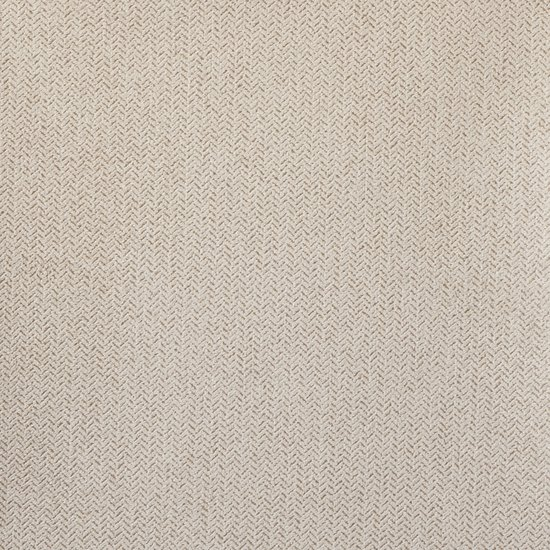 Picture of Echo Suede Camel upholstery fabric.