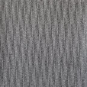 Picture of Echo Suede Charcoal upholstery fabric.
