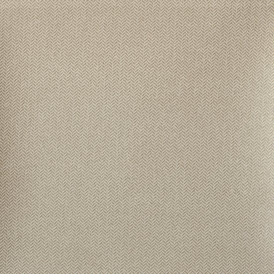 Picture of Echo Suede Khaki upholstery fabric.