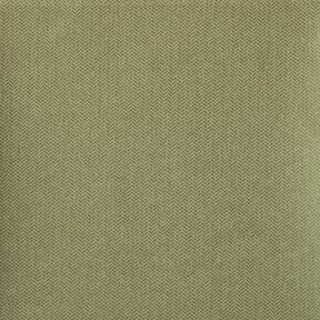 Picture of Echo Suede Kiwi upholstery fabric.