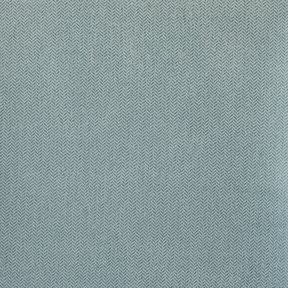 Picture of Echo Suede Mint upholstery fabric.