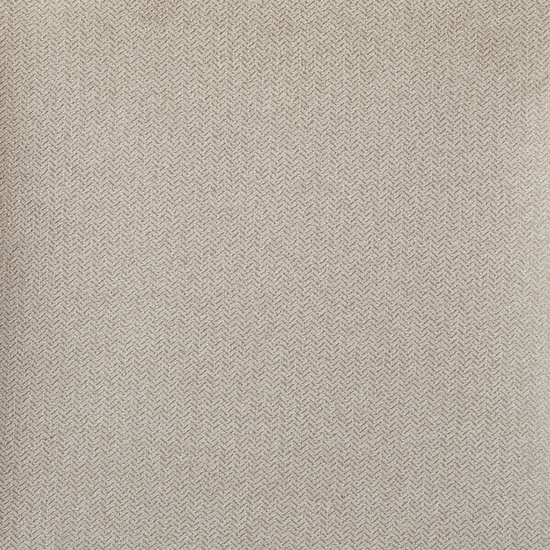 Picture of Echo Suede Pumice upholstery fabric.