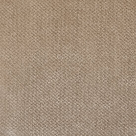 Picture of Mystere Biscotti upholstery fabric.