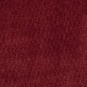 Picture of Mystere Cayenne upholstery fabric.
