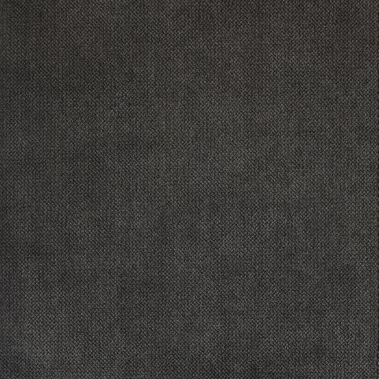 Picture of Mystere Cosmic upholstery fabric.